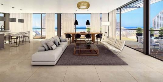 Роскошные апартаменты проекта Премиум Бутик