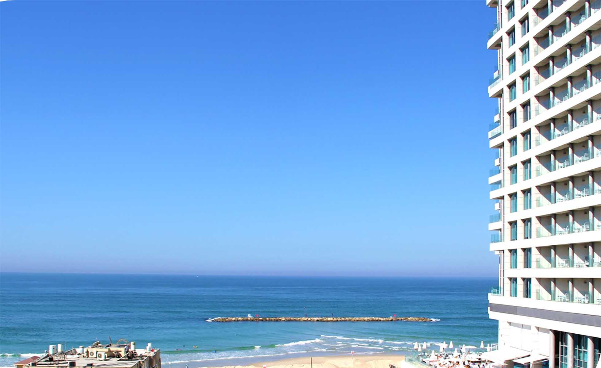 Квартира на средиземном море купить продам квартиру в оаэ дубай